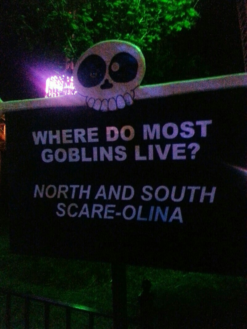 scarowinds sign