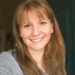 Jeannie M Bushnell